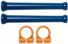 Extension Element Kit 1/4