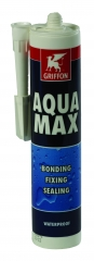 Griffon Aqua-Max Pool Sealant