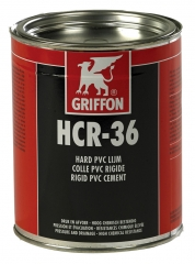 Griffon HCR-36 Chemical Cement
