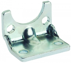 ISO 6431 VDMA Foot Mounting Kit