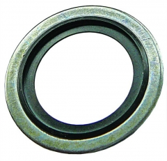 Bonded Seal - Metric