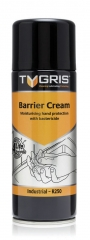Barrier Cream R250