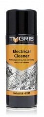 Electrical Cleaner R235