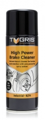 High Power Brake Cleaner R274