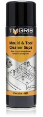 Mould & Tool Cleaner Supa IS27
