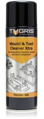 Mould & Tool Cleaner Xtra IS25