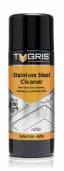 Stainless Steel Cleaner R258