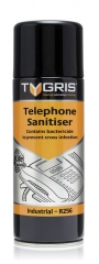 Telephone Sanitiser R256