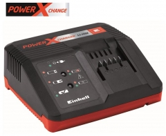 Power-X Fast Charger