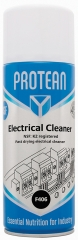 Electrical Cleaner NSF F406 Food Area