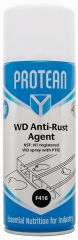 De-Watering Anti-Rust Agent NSF F416 Food Area