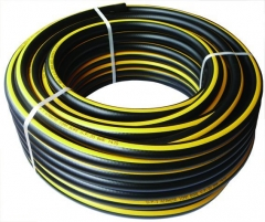 300psi Compressed Air Hose - 100 Metre