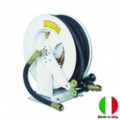 Hose Reel For Diesel