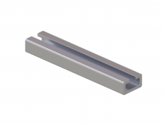 Heavy Series Rail