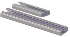 Twin Series Rail