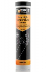 Very High-Temp Grease TG8704