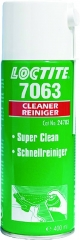Loctite 7063 Degreaser/Cleaner