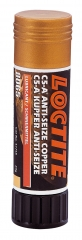 Loctite 8065 Copper Anti-Seize Stick - 20g