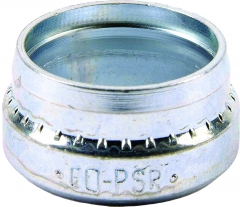 Parker EO Metric PSR Progressive Ring For L & S Series