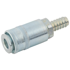 Airflow Couplings 19 Series Hosetail
