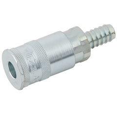 Vertex Couplings 19 Series Hosetail