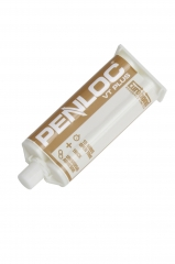 Penloc 1.1 VT High Temperature Acrylic Adhesive