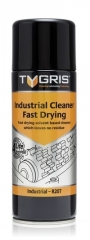 Industrial Cleaner Fast Drying R207