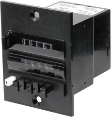 Pneumatic Adding/Preset Counter (5 Digit) M5