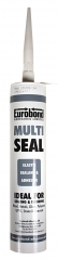 Multi Seal Polymer Adhesive - Grey