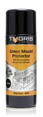 Green Mould Protector IS70