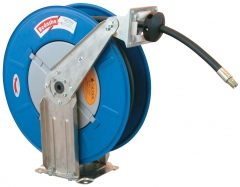 820 Series Jet Washer Reel c/w Hose