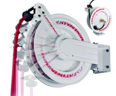 Pathfinder Series Hose Reel Range