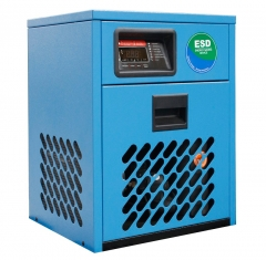 FPS Combination Refrigeration Dryers
