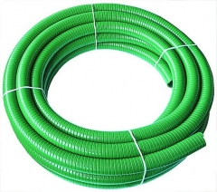 Medium Duty Suction & Delivery Hose - 10 & 30 Metre