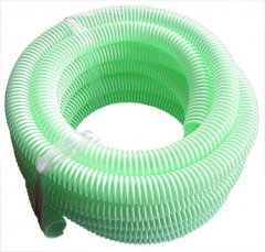 Superflex Water Delivery Hose - Light Suction 10 & 30 Metre