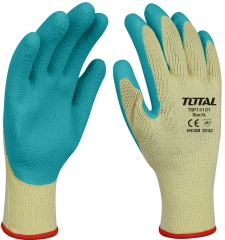 Latex Gloves XL