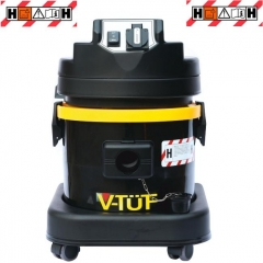 V-Tuf Dustex M Class Dust Extractor c/w Power Takeoff