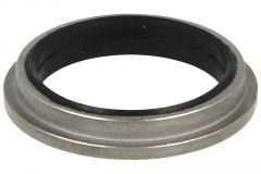 Banjo Coupling Eccentric flow NBR O-Ring