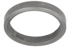 Banjo or Gauge Edge Seal - for External DS or Internal DM Metric Threads
