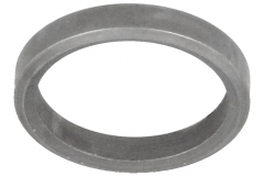 Banjo or Gauge Seal Edge Ring for External DS or Internal DM BSPP Threads