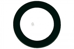 Sealing Ring for Stud Couplings - Metric - FKM80