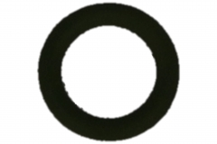 Sealing Rings for Conical Seal/Flared Cone /Welded Cone - EPDM80 - (L) (S) Series