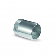Tube Reinforcing Sleeve - Stainless