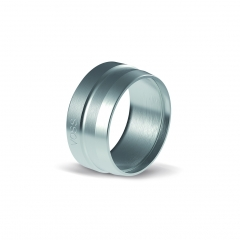 1S Cutting Ring - (LL) Series Steel