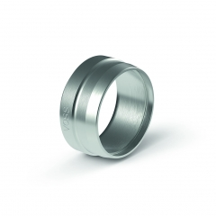 2S Cutting Ring - (L) (S) Series - Hardened Stainless