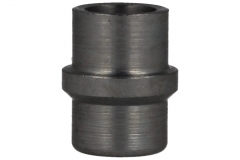 Blanking Plug - For Stud - Seal Edge - (L) (S) Series & Combined