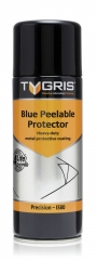 Protection Products