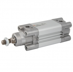 Aignep ISO 6431 VDMA Double Acting Cylinders