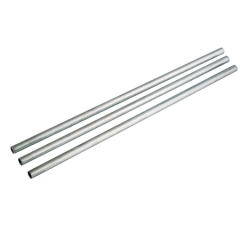 Tube Schedule 40 Stainless Steel