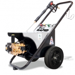 V-TUF Industrial Electric & Petrol Pressure Washers